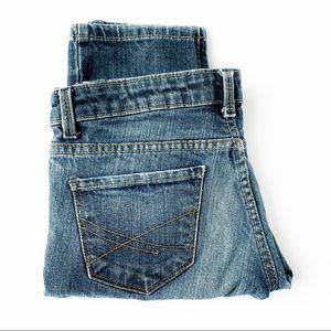 ❤️Aeropostale❤️Ashley❤️Ultra Skinny Jean